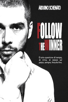 Recensione Libro Follow the Winner