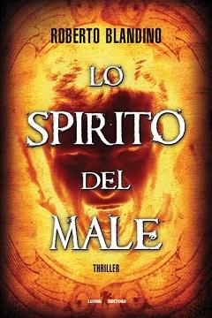 Recensione Libro Lo spirito del male