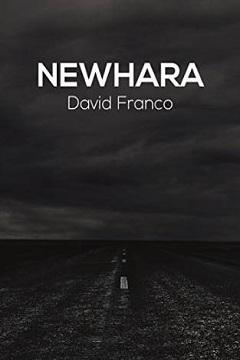 Recensione Libro Newhara