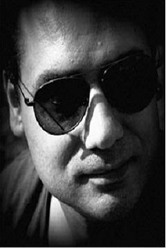 Recensione Libro.it intervista Roberto Blandino autore del libro Lo spirito del male