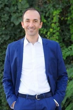 Recensione Libro.it intervista Mirko Montini autore dei libri Battaglia in mensa e Lenza Popotino