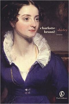 Recensione Libro Shirley