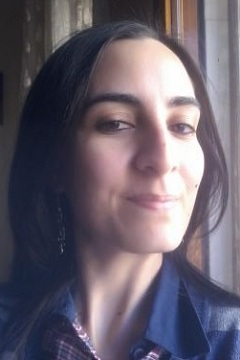 Recensione Libro.it intervista Federica Voi autrice del libro Riflessi in solitudine