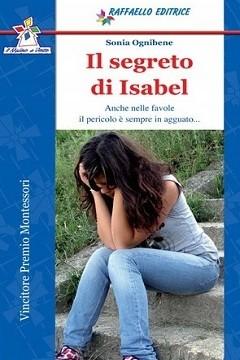 Recensione Libro Il segreto di Isabel