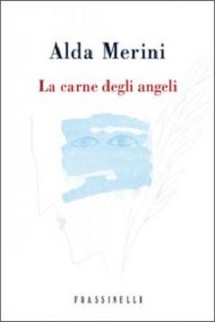 Recensione Libro La carne degli angeli