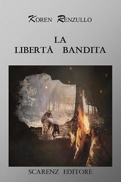 Recensione Libro La libertà bandita