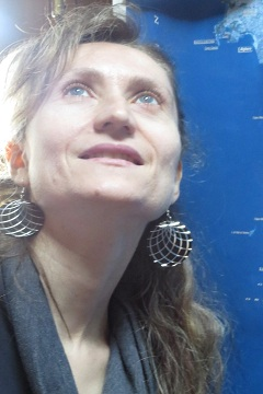 Recensione Libro.it intervista Elena Cocchi autrice del libro La carezza degli angeli
