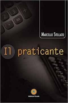 Recensione Libro Il praticante