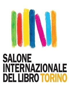 Salone del Libro di Torino 2016: appuntamenti ed eventi da non perdere