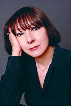 Intervista a Valeria Montaldi autrice del libro La randagia