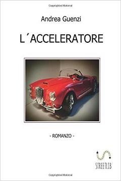 Recensione Libro L'acceleratore