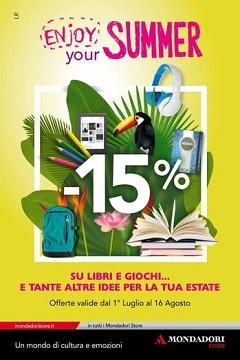 Estate 2016: Mondadori e Feltrinelli si sfidano con i libri da loro consigliati da leggere