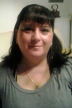 Recensione Libro.it intervista Anna Rovai autrice del libro Il cielo oltre il tunnel