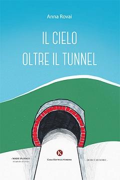 Recensione Libro Il cielo oltre il tunnel