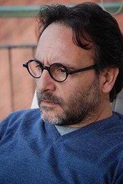 Recensione Libro.it intervista Marco Milani autore del libro L'inverno del pesco in fiore