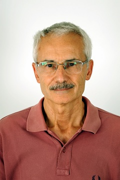 Biografia di Pietro Rainero