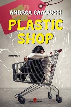Plastic shop libro