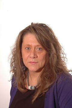 Tiziana Martino