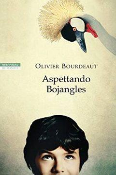 Recensione Libro Aspettando Bojangles