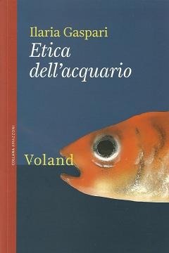 Recensione Libro Etica dell'acquario