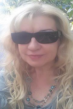 Recensione Libro.it intervista Giovanna Fracassi autrice del libro In esilio da me