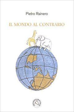 Recensione Libro Il mondo al contrario