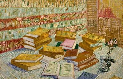 Quali sono i libri da leggere del 2016 i migliori romanzi for Bei romanzi da leggere