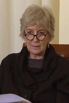 Chi è Elena Ferrante? Anita Raja conferma di essere lei su Twitter