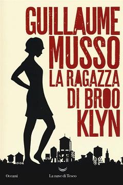 Recensione Libro La ragazza di Brooklyn