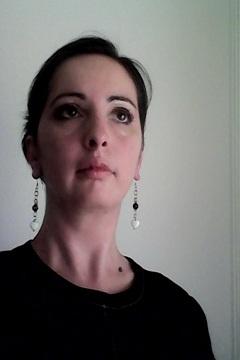 Recensione Libro.it intervista Natascia Tieri autrice del libro Il lavoro dei servizi sociali durante l'emergenza terremoto in Abruzzo