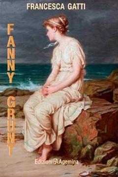 Recensione Libro Fanny Grunt