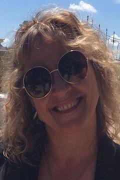 Recensione Libro.it intervista Francesca Gatti autrice del libro Fanny Grunt