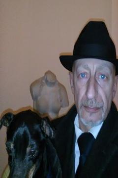 Recensione Libro.it intervista Francesco Ventriglia autore del libro La sindrome di Via Piccolomini