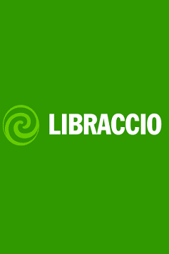 Classifica libri dicembre 2016 – Top ten 2016 di Libraccio.it