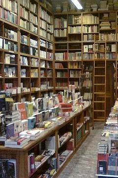 Libreria Rimini