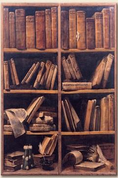 Dove acquistare i libri? Nelle piccole librerie affascinanti o nelle grandi catene?