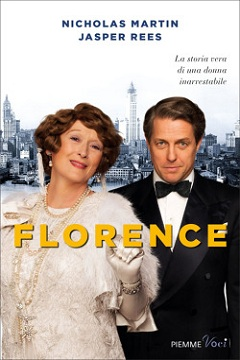 Recensione Florence
