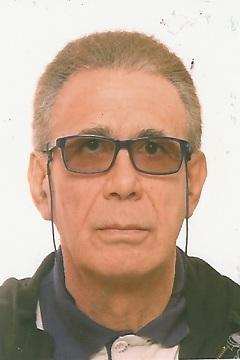 Recensione Libro.it intervista Giuseppe Verrienti autore del libro Il Pantalonaio e le nuove avventure del commissario Nello Santi