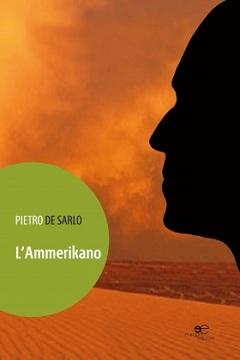 L'Ammerikano
