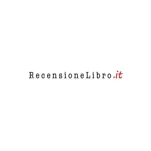 Logo Recensione Libro.it