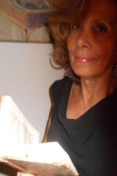 Recensione Libro.it intervista Maria Rosaria D'Uggento autrice del libro Le piume dell'oca