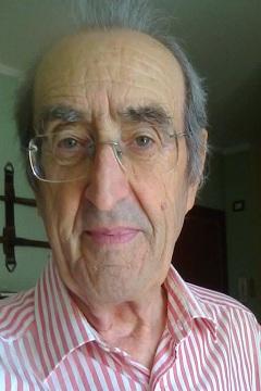 Biografia di Marco Martinelli