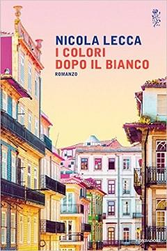 Recensione Libro I colori dopo il bianco