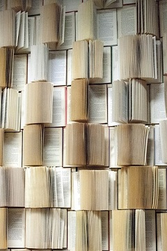 L'importanza di leggere libri… Perché la lettura fa bene?