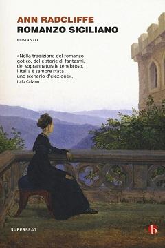 Recensione Libro Romanzo siciliano