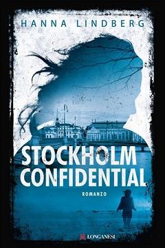 Recensione Libro Stockholm Confidential