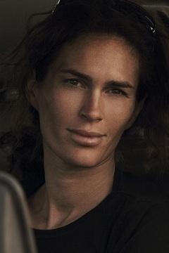Biografia di Daniela Depedrini