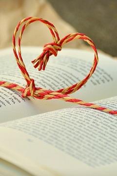 Perché i libri hanno un prezzo così alto? – Quanto costa la produzione di un libro?
