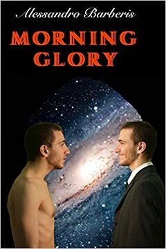 Recensione Libro Morning glory