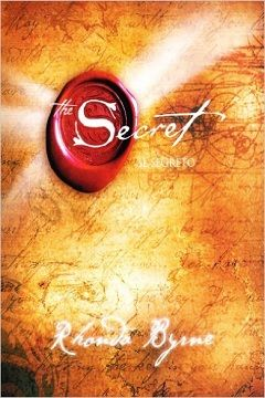 Recensione Libro The Secret